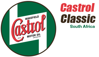 castrol oil logo wwwpixsharkcom images galleries