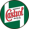 Castrol Classic South Africa